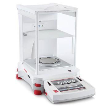 Ohaus Explorer® Semi-Micro