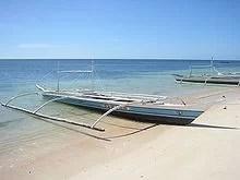 ManamocBoats