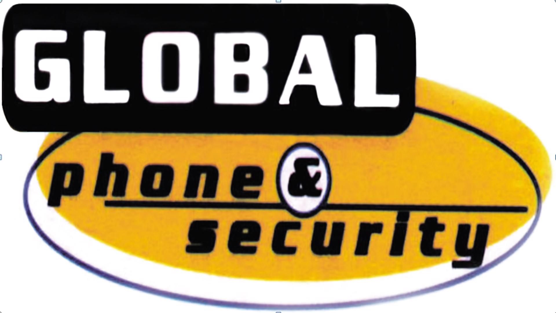 Global Security System Supplier and Installer