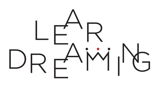 Lear Dreaming