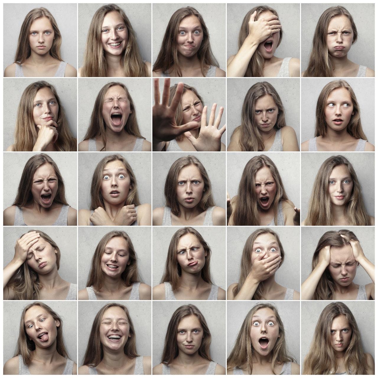 emotion science