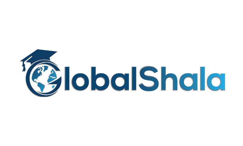 One Year of GlobalShala