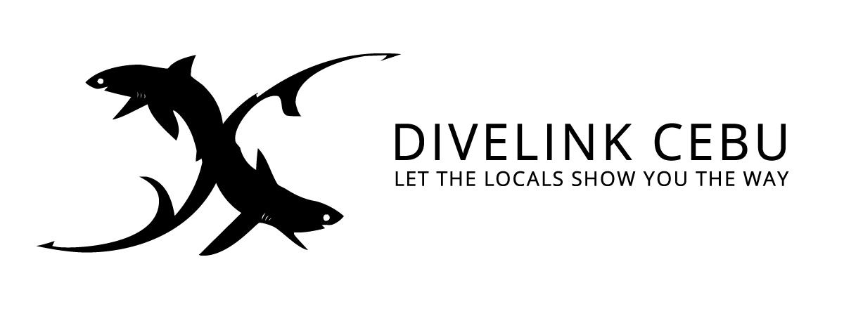 Divelink-Cebu : Global Shark Diving