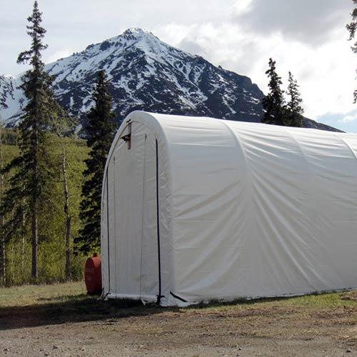 Fire-Truck-Temp-Storage-Event-Tent-Jubilee-e1416414859138