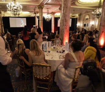 GSF Awards 2016 Gala in Cannes, France