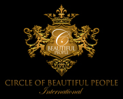 Circle of Beautiful People partners with the Global Short Film Awards
