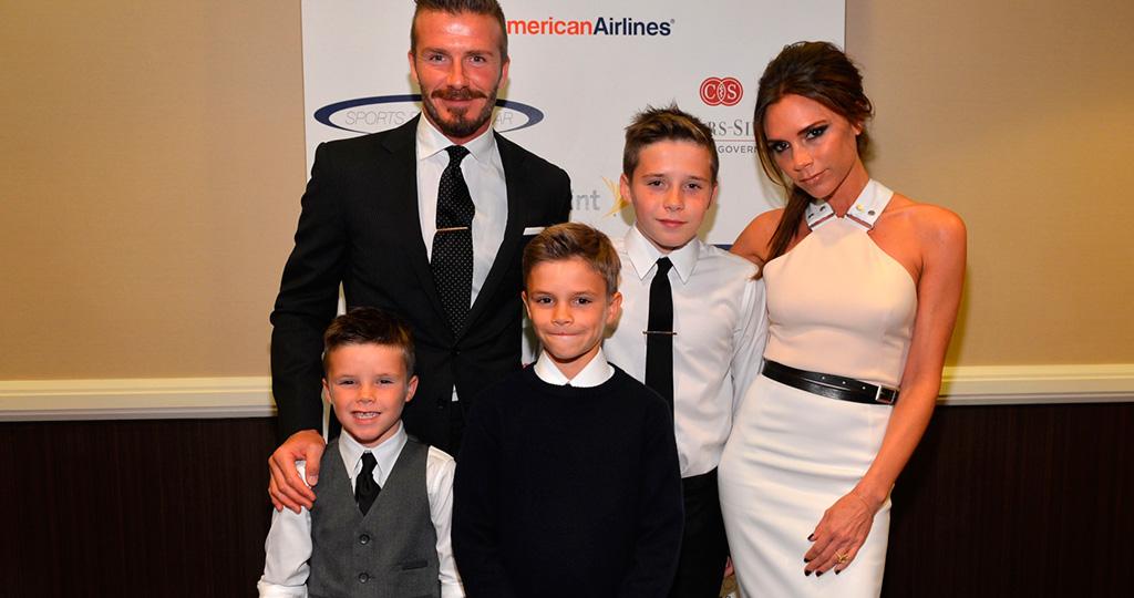 040b217149f Pärast abielu alustamist alustab Victoria isikliku brändi Beckhami  aktiivset edendamist. Ta tegutses oma abikaasa stilistina ja promootorina  ja mitte ilma ...