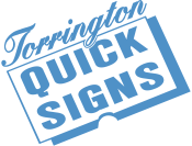 Quick Sign Tips