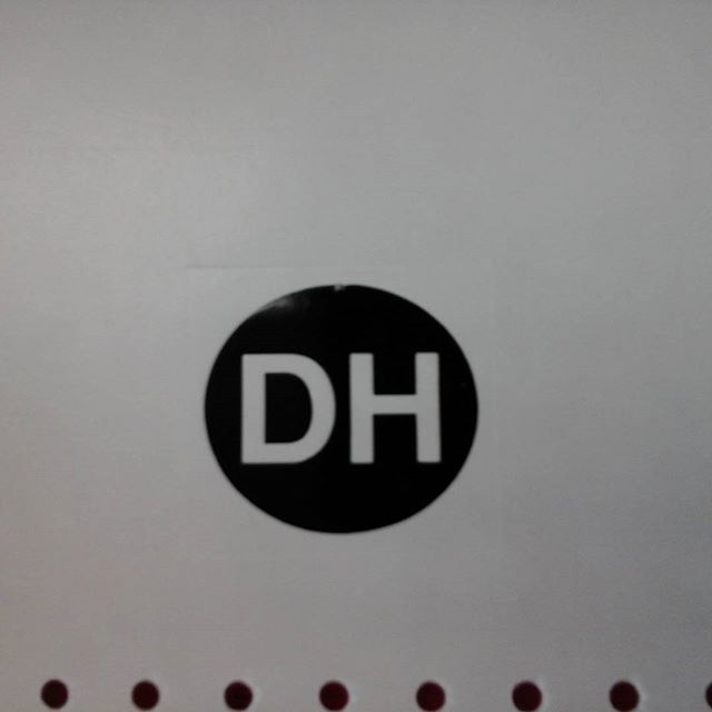 "1.5"" vinyl decal"