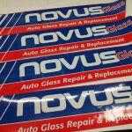 Fix Auto Decals