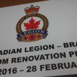 Legion Signs