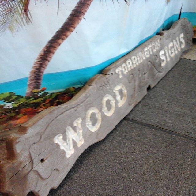Archival Woodcraft