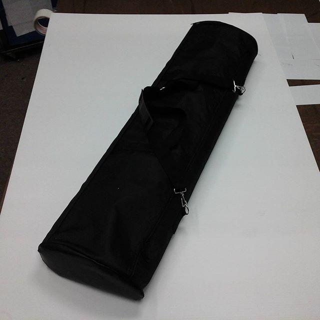 Premium Bannerstand Bag