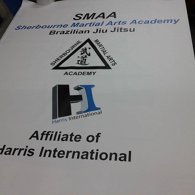 SMAA Banner