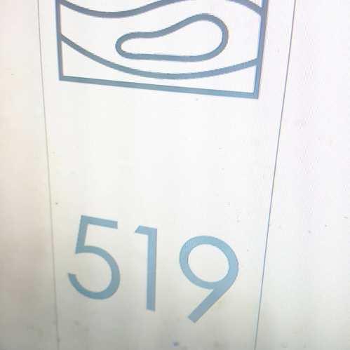 Suite Signqge