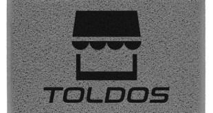 Tapetes personalizados para Fábricas de Toldos