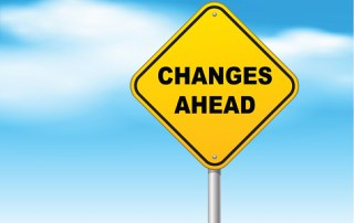 new PMP exam change