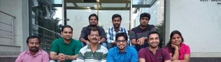 Open Batch Training in Bangalore