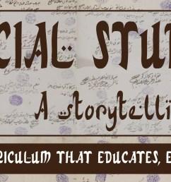 UAE Social Studies Curriculum - Global Sleepover [ 1619 x 4501 Pixel ]