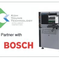 KY-partner-with-Bosch_aSPIre3