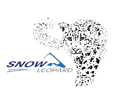 Global Snow Leopard & Ecosystem Protection Program