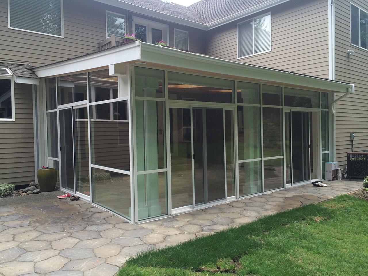 patio rooms patio enclosures global
