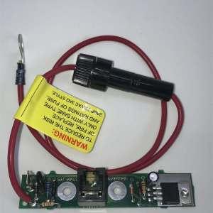 Xantrex TM-48 Shunt Kit for TM500A 48V