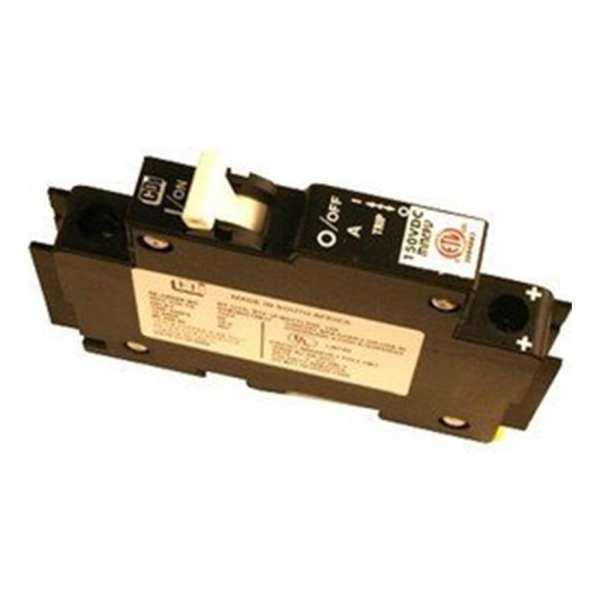 Midnite Solar MNEPV DC Circuit breakers from Global Solar Supply