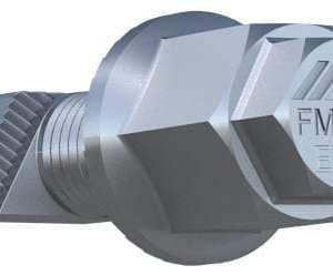 ironridge-t-bolt-l-foot-bonded-hardware-kit-set-of-4_Globalsolarsupply