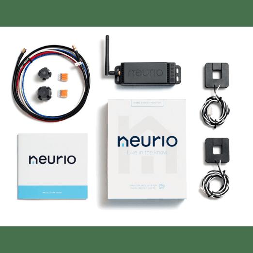 Neurio W1-HEM