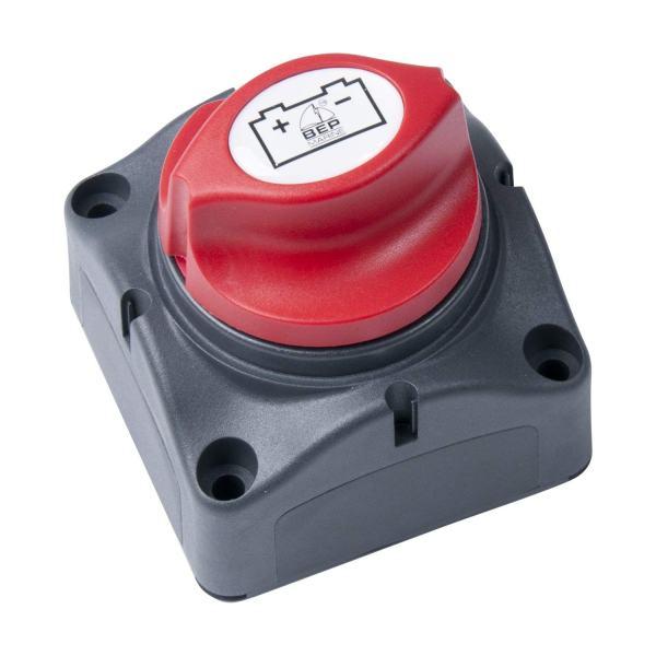 small battery switch1