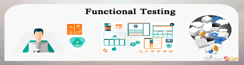 FunctionalTesting