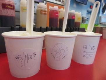 Our Flavors - Turkey Hill Taste Lab