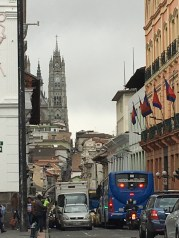 Old City - Basilica