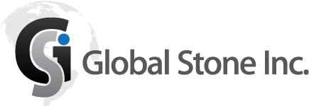 globalstoneinc com