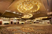 Hilton Hawaiian Village Coral Ballroom - Gsi Global Stone