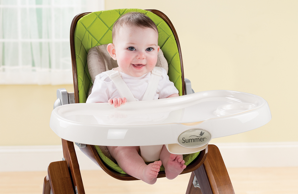 summer infant beach chair recommended chairs for lower back pain baby products bentwood highchair time