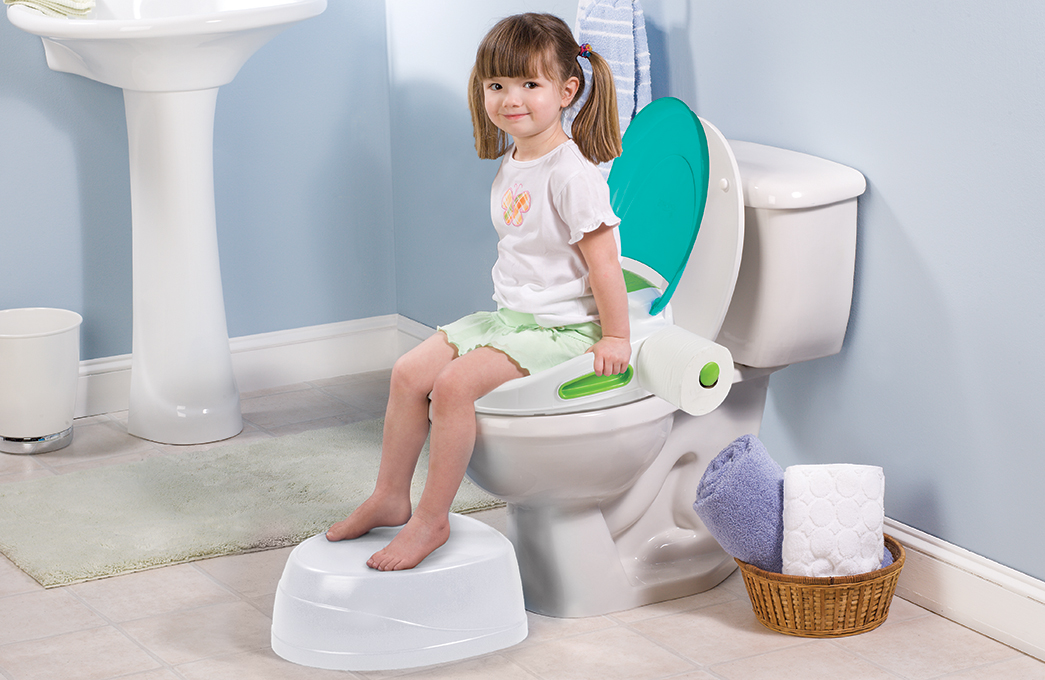 summer potty chair swivel office depot infant baby products step by teal