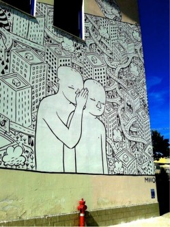 Millo- can you keep a secret?