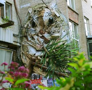 artist-bordalo-photo-by-bordalo-segundo