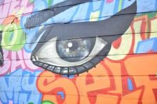 Kris & Amara - Mural 1 (2)