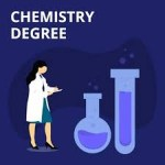 Chemistry degree, see what you can do with it