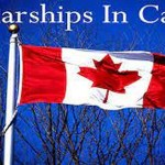 Popular Scholarships in Canada 2021 (Funded)