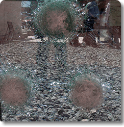 vista-posterior-u29001
