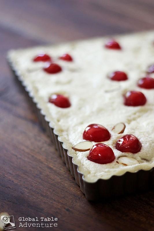 Easy monaco dessert recipes