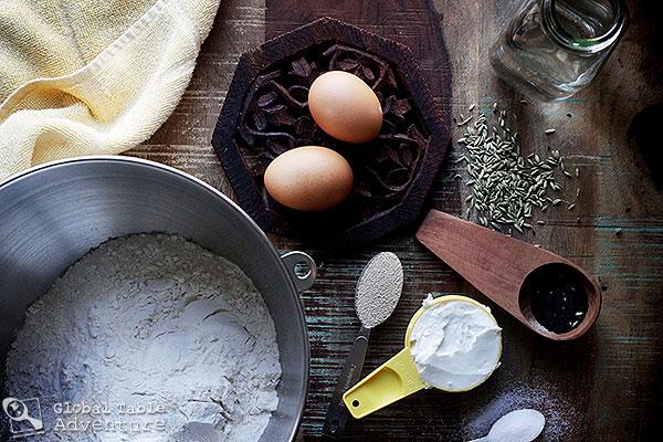saudi.arabia.food.recipe.img_5115