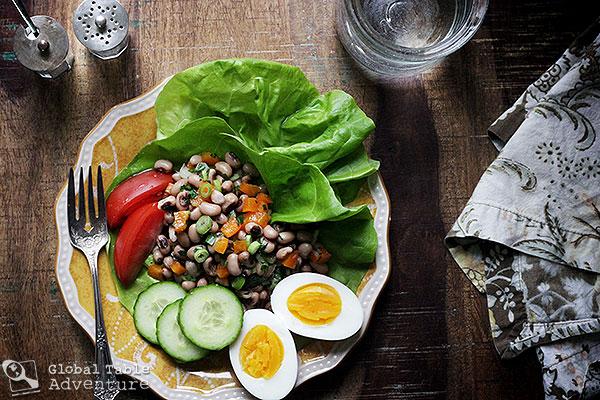 senegal.food.recipe.img_5500