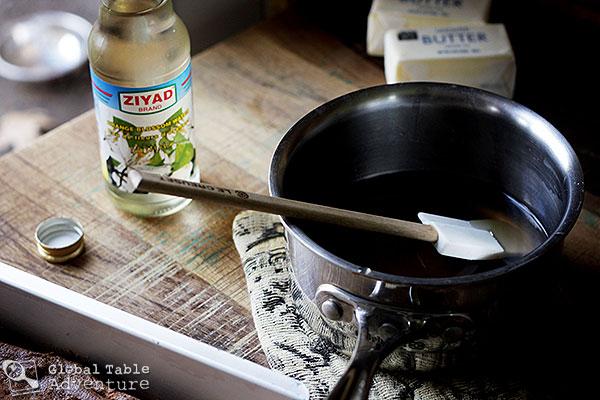 serbia.food.recipe.img_5885