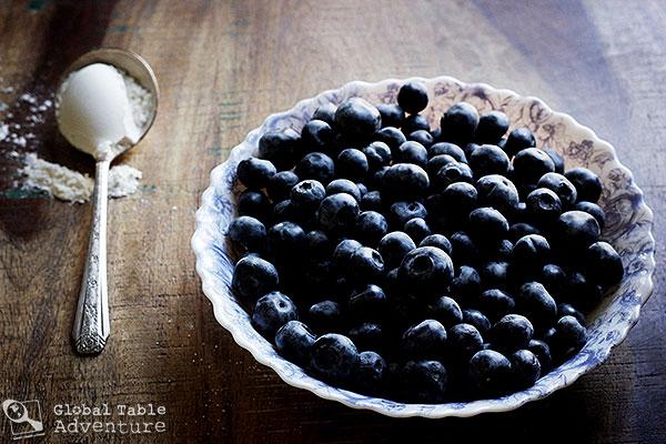 slovakia.food.recipe.img_9613