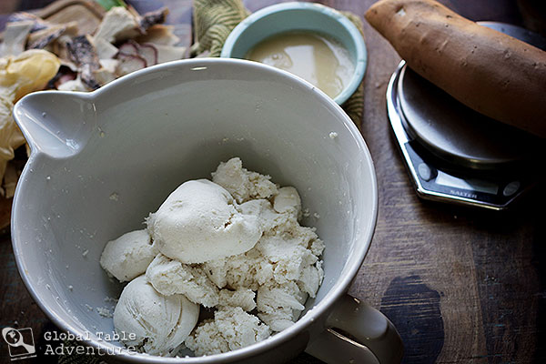 solomon.islands.food.recipe.img_0680